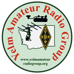 Yelm Amateur Radio Group