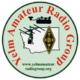 Yelm Amateur Radio Group